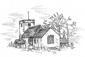 engraving 1873a